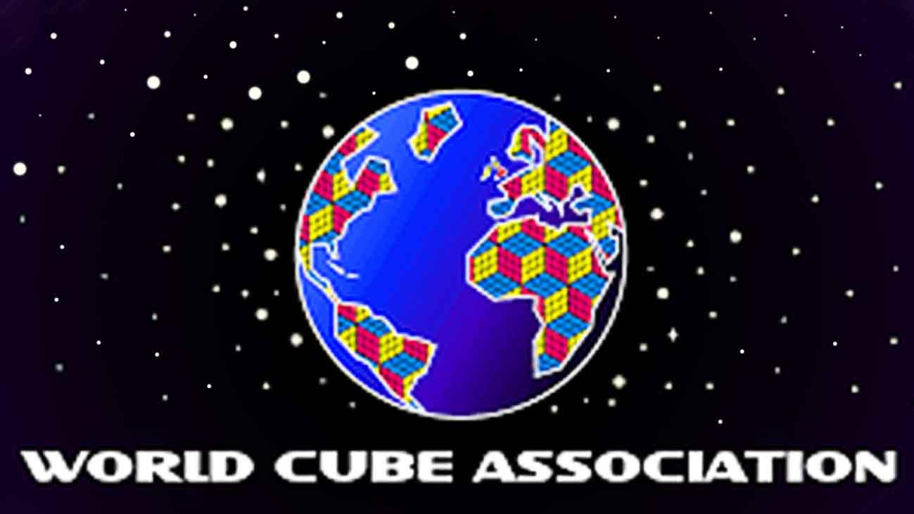 World Cube Association